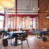 キャッツカフェ - メイン写真: