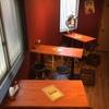 山家 - 内観写真:二階のお席はゆったりとした広さがオススメです