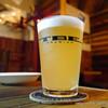 TBE Brewing - メイン写真: