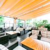 Be Terrace SECONDHOUSE - メイン写真: