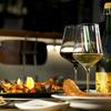 スペイン料理と自然派ワイン LUZ - メイン写真: