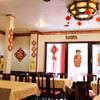 上海飯店 - メイン写真: