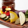 エロうま野菜と肉バル カンビーフ - メイン写真: