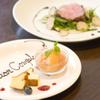 キッチン&バル アイユート - 料理写真: