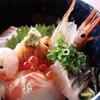 京丹後地産食堂 味工房 海鮮ひさみ - メイン写真:
