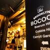 BOCOCA steak&Dine - メイン写真: