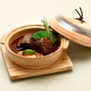china bistro 八寸 - メイン写真: