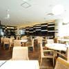 四川飯店 - メイン写真: