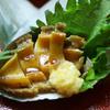 くずし割烹 素和 - メイン写真: