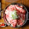 大衆肉処酒場 コンロ家~霜降り和牛鍋と神戸牛ホルモン鉄板焼~ - メイン写真: