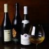 wine bistro apti. - メイン写真: