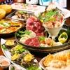博多なぎの木 - 料理写真: