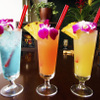 Aloha Dining Lure's Lana - メイン写真: