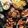 Dining Bar さんかく - メイン写真: