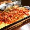 姫路イタリアン酒場 MARUMASA - メイン写真: