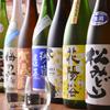 日本酒バルUMAMI - メイン写真: