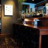 ワールドブックカフェ - メイン写真: