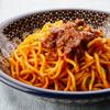 ロットチェント - 料理写真:[ランチ] シチリアミートソース