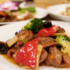 上海食苑 - メイン写真: