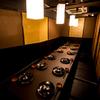 関内 個室肉バル 颯 - メイン写真: