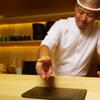 SUSHI TOKYO TEN、 - メイン写真: