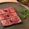 肉割烹 上 - メイン写真: