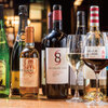 炭火焼とワインの酒場 VOLTA - メイン写真: