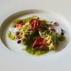 イタリアンレストラン ピーノ - メイン写真: