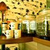 ハワイアンリゾートカフェ レオラ - メイン写真: