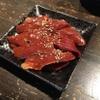 焼肉・ホルモン福川 - メイン写真:
