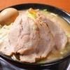 ベジ麺処 鶻 - メイン写真: