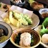 酒肴 太一郎  - メイン写真: