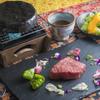 肉料理 とばとよ - メイン写真: