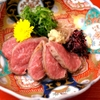 肉屋 雪月花 NAGOYA - メイン写真: