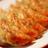 えびすの安兵衛 - 料理写真:屋台餃子