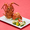 中国料理 チャイナシャドー - メイン写真: