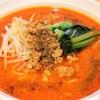 西新麺飯店 - メイン写真: