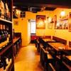 炭火焼き鳥と自然派ワインのお店 Gallo - メイン写真: