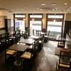和良自由が丘工房&WARA CAFE - メイン写真: