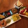 インディアンキッチン ラソイ - 料理写真:4000の一例 他にカレーとナンがつきます。