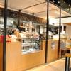 cafe style CONNESSO - メイン写真: