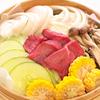 和食 いぶり - メイン写真: