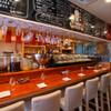 イタリアン酒場 テンパール - メイン写真: