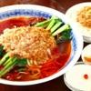 香港料理居酒屋 味仙 - メイン写真: