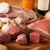 肉ビストロ マルミチェ - メイン写真: