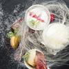 イタリア食堂Quinci - メイン写真: