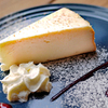 Dining cafe and bar [Acti] - メイン写真: