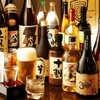 焼き鳥個室居酒屋 鳥宴地 - メイン写真: