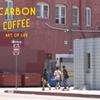 カーボンコーヒー アートオブライフ - メイン写真: