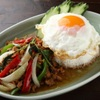 タイの食卓 クルン・サイアム - メイン写真: